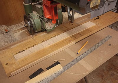 cuttingfrets