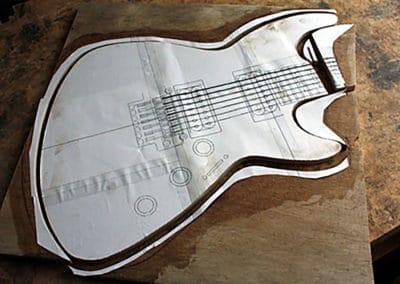 Chris-Larkin_ASAD-7-String-Custom-Special_004