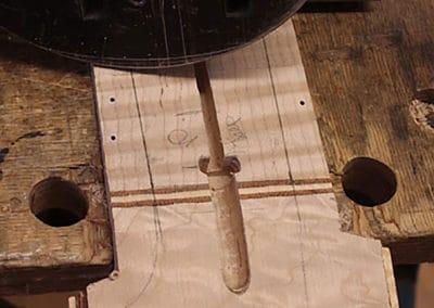 Chris-Larkin_ASAD-7-String-Custom-Special_025