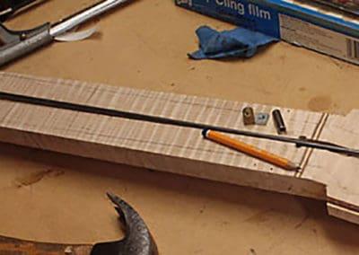 Chris-Larkin_ASAD-7-String-Custom-Special_026