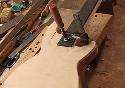Chris-Larkin_ASAD-7-String-Custom-Special_045