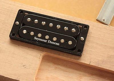 Chris-Larkin_ASAD-7-String-Custom-Special_050
