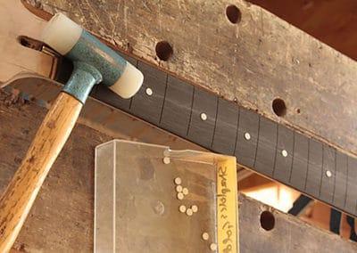 Chris-Larkin_ASAD-7-String-Custom-Special_064