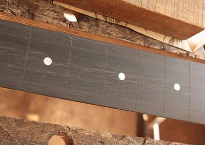 Chris-Larkin_ASAD-7-String-Custom-Special_065