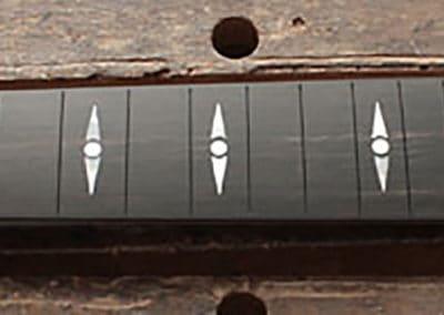 Chris-Larkin_ASAD-7-String-Custom-Special_073