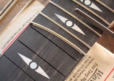 Chris-Larkin_ASAD-7-String-Custom-Special_076