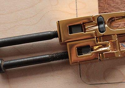 Chris-Larkin_ASAD-7-String-Custom-Special_097