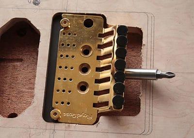 Chris-Larkin_ASAD-7-String-Custom-Special_102