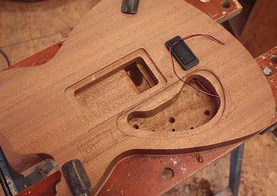 Chris-Larkin_ASAD-7-String-Custom-Special_107