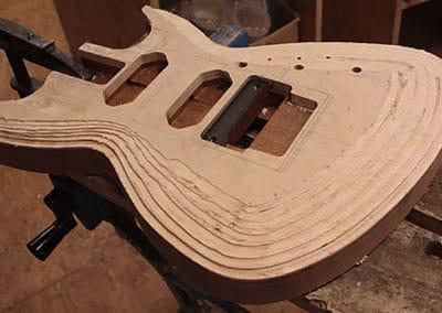 Chris-Larkin_ASAD-7-String-Custom-Special_109