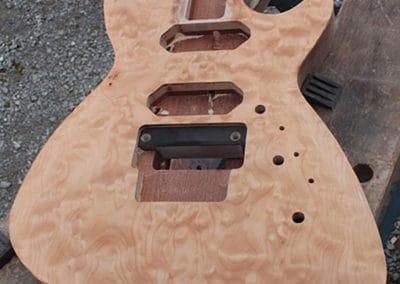 Chris-Larkin_ASAD-7-String-Custom-Special_112