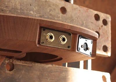 Chris-Larkin_ASAD-7-String-Custom-Special_118
