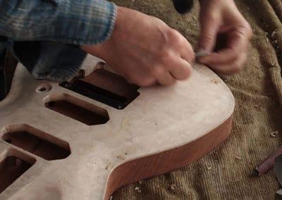 Chris-Larkin_ASAD-7-String-Custom-Special_122