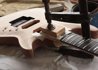 Chris-Larkin_ASAD-7-String-Custom-Special_125