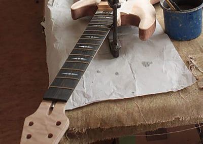 Chris-Larkin_ASAD-7-String-Custom-Special_126