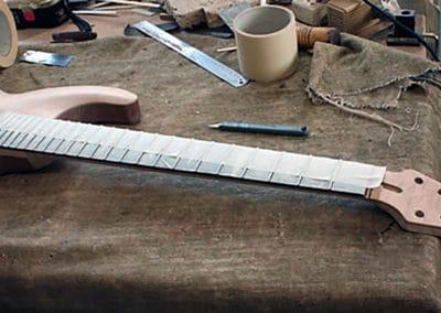 Chris-Larkin_ASAD-7-String-Custom-Special_132