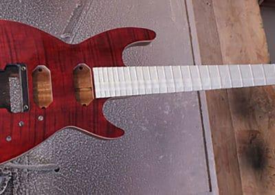 Chris-Larkin_ASAD-7-String-Custom-Special_135