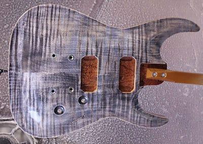 Chris-Larkin_ASAD-7-String-Custom-Special_137