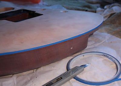 Chris-Larkin_ASAD-7-String-Custom-Special_139