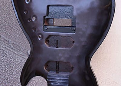 Chris-Larkin_ASAD-7-String-Custom-Special_142