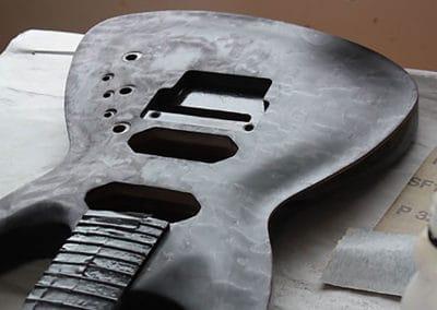 Chris-Larkin_ASAD-7-String-Custom-Special_147