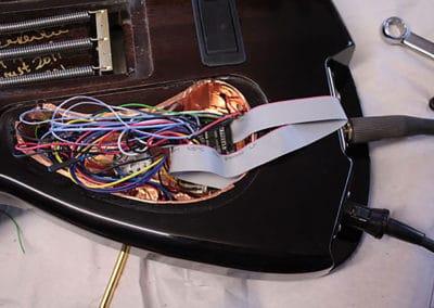 Chris-Larkin_ASAD-7-String-Custom-Special_168