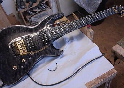 Chris-Larkin_ASAD-7-String-Custom-Special_169