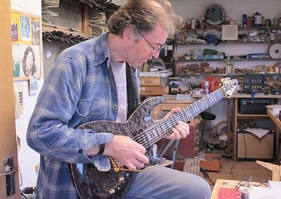 Chris-Larkin_ASAD-7-String-Custom-Special_170