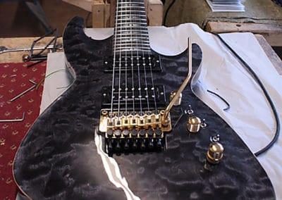 Chris-Larkin_ASAD-7-String-Custom-Special_171