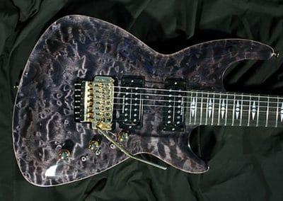 Chris-Larkin_ASAD-7-String-Custom-Special_174