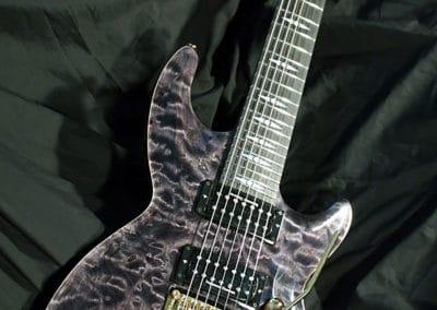 Chris-Larkin_ASAD-7-String-Custom-Special_177
