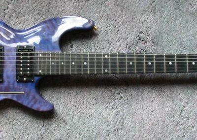 Larkin ASAD - 2