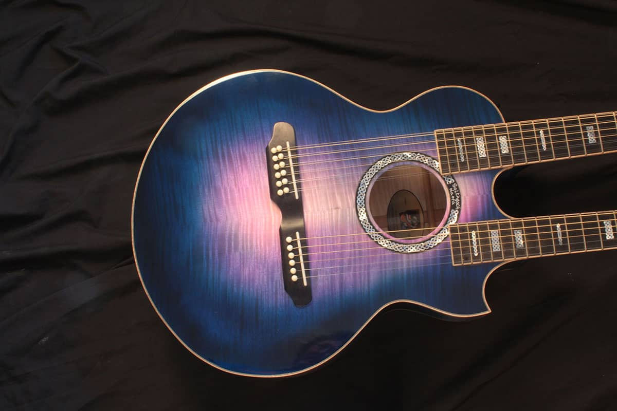 guitar-acoustic_04