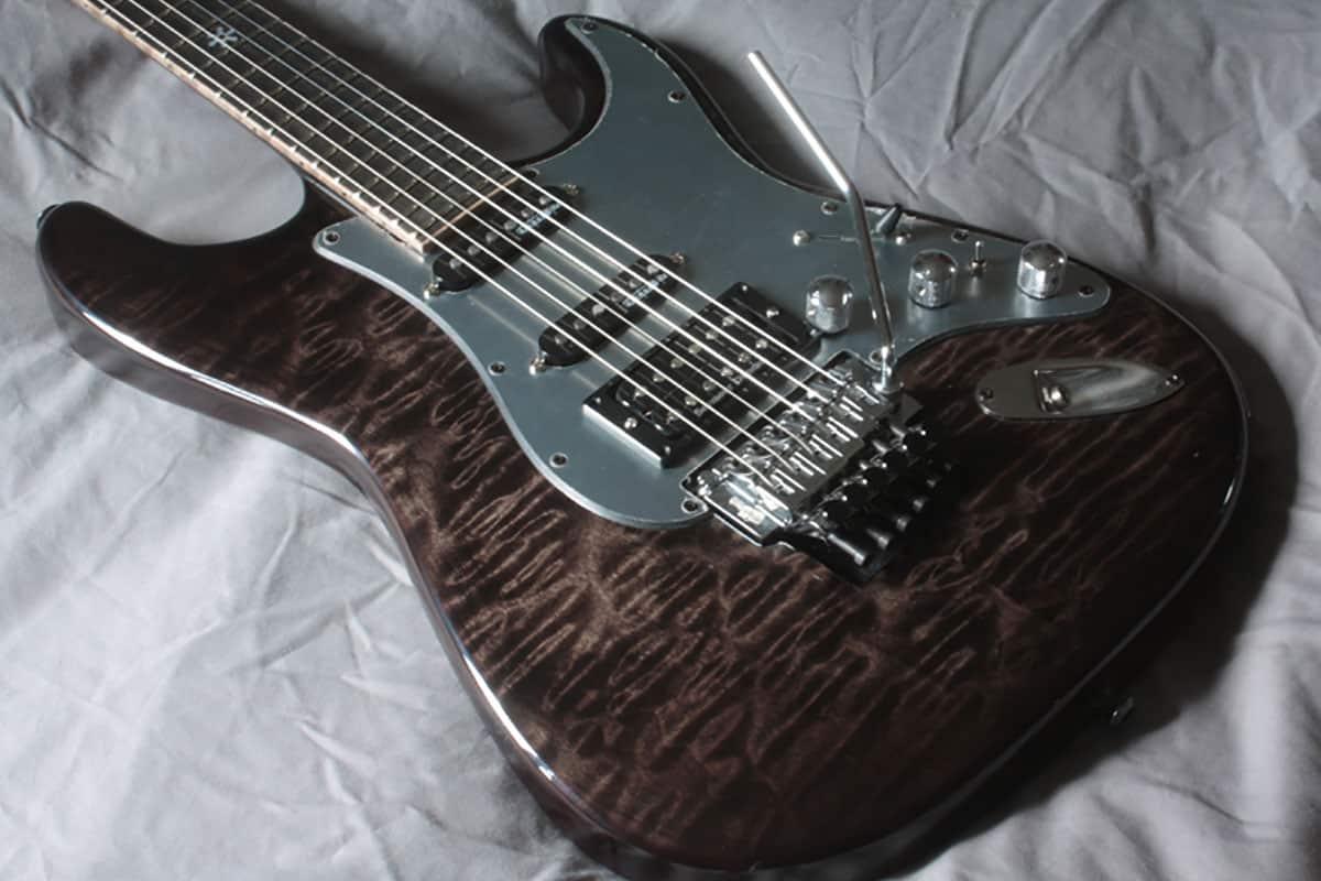 guitar-electric_11
