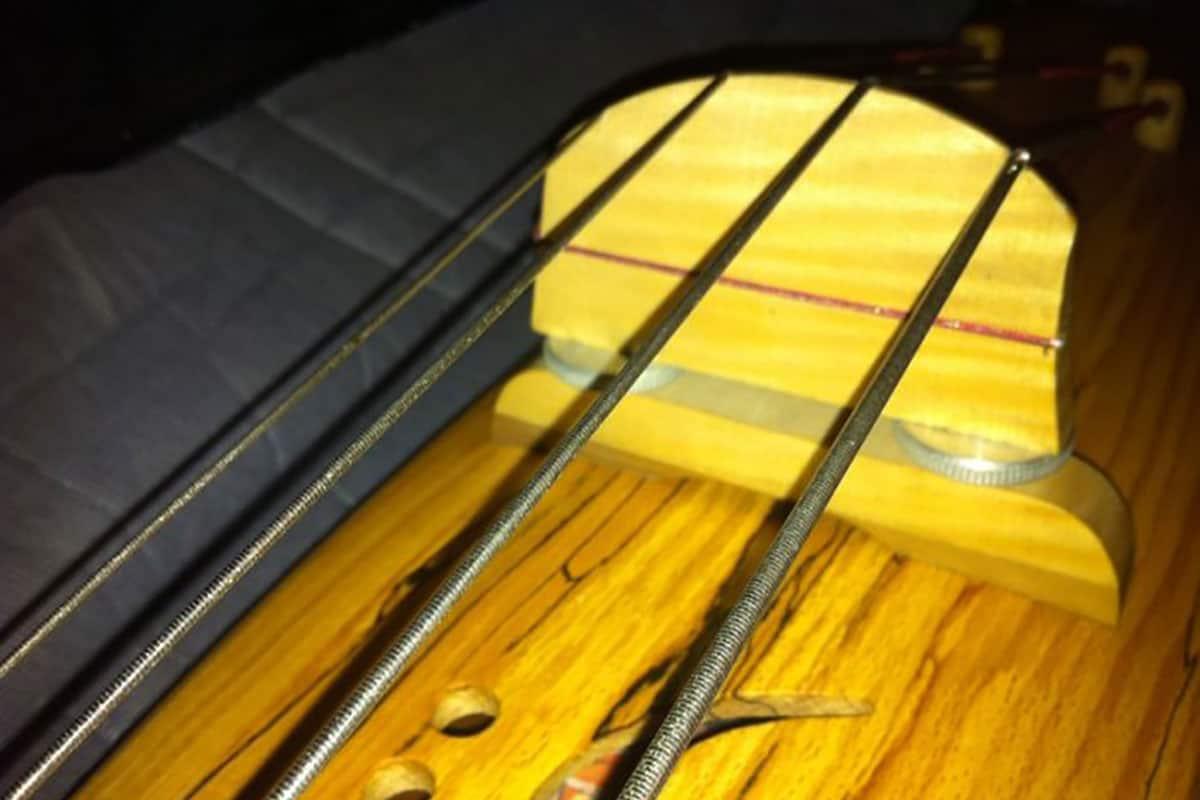 bass-ebu_02