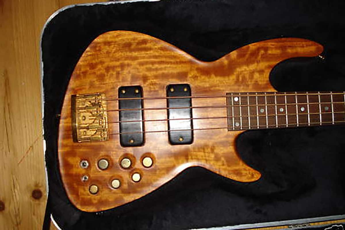 bass-electric_20