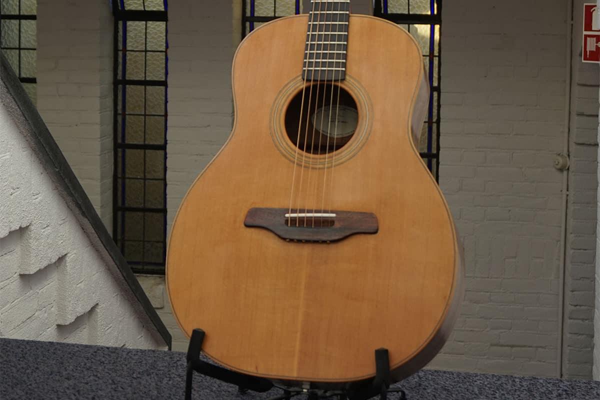 guitar-acoustic_06