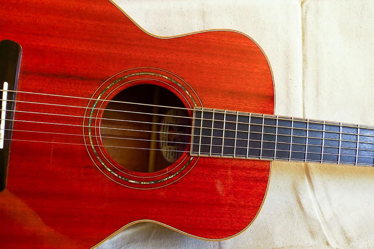 guitar-acoustic_07