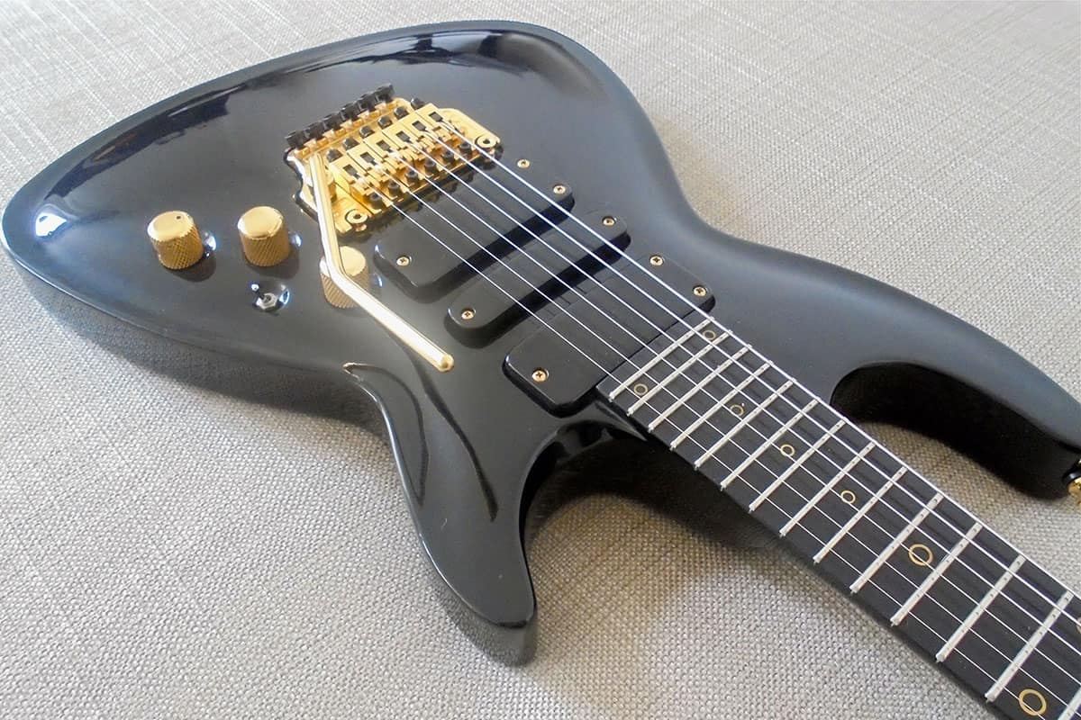 guitar-electric_15