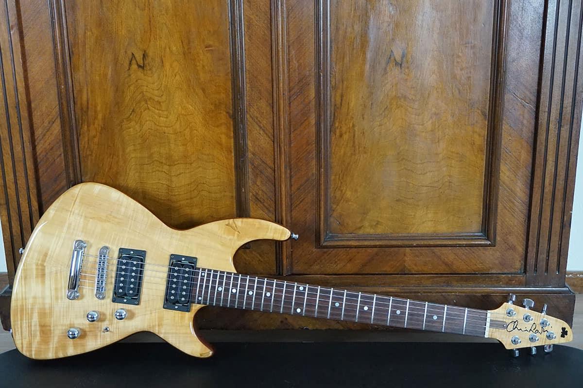 guitar-electric_17