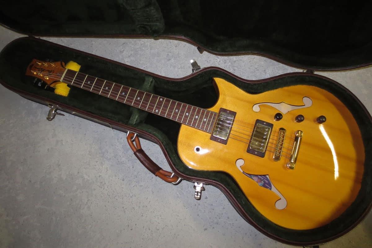 guitar-jazz_02