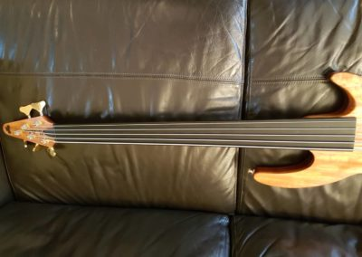 Chris-Larkin_Reacter-B5-fretless_970801_008