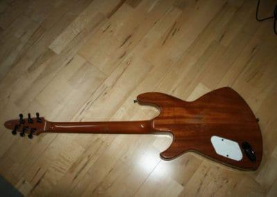 Chris-Larkin_Reacter-guitar_Cork_001