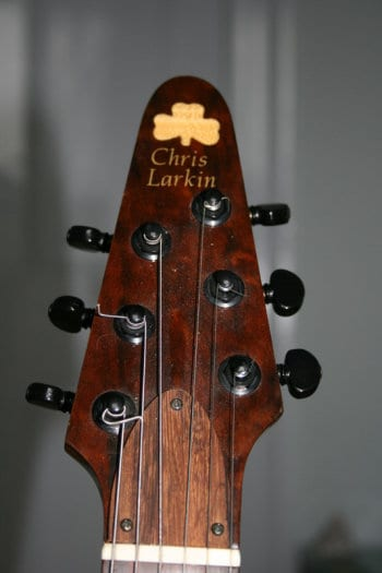 Chris-Larkin_Reacter-guitar_Cork_003