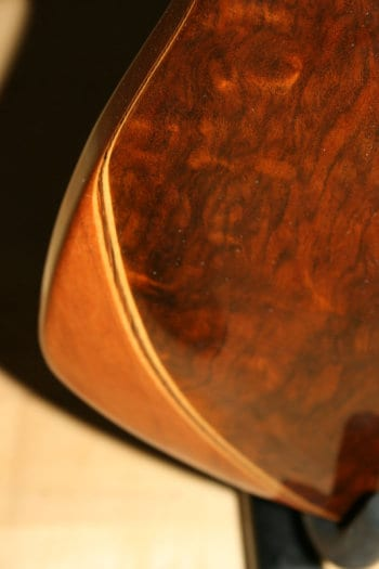 Chris-Larkin_Reacter-guitar_Cork_005