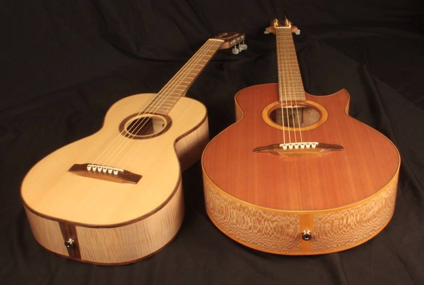 Chris-Larkin_acoustics_02