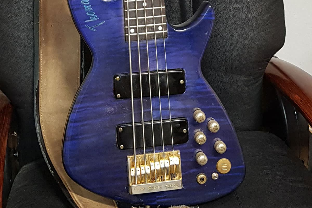 bass-electric_23