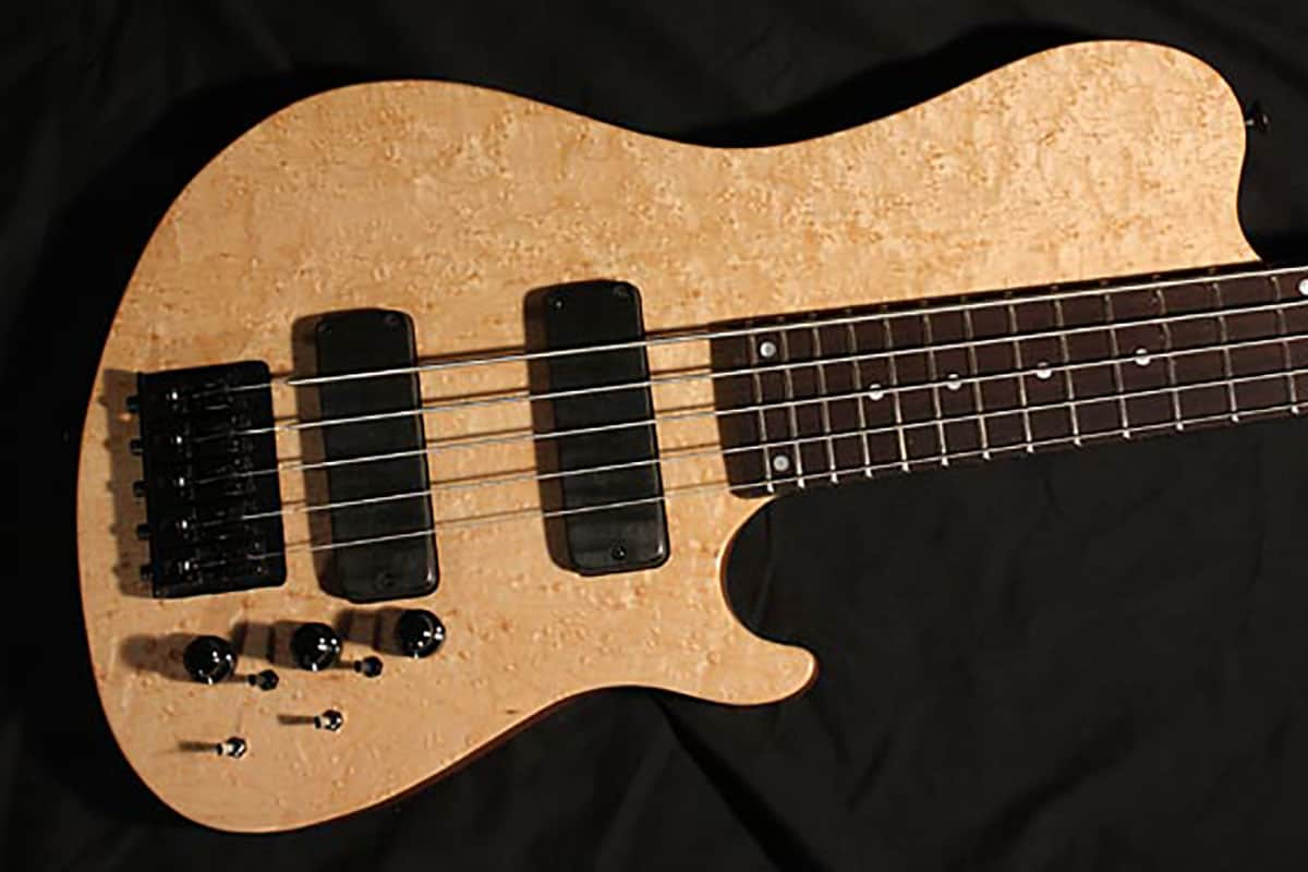 bass-electric_24