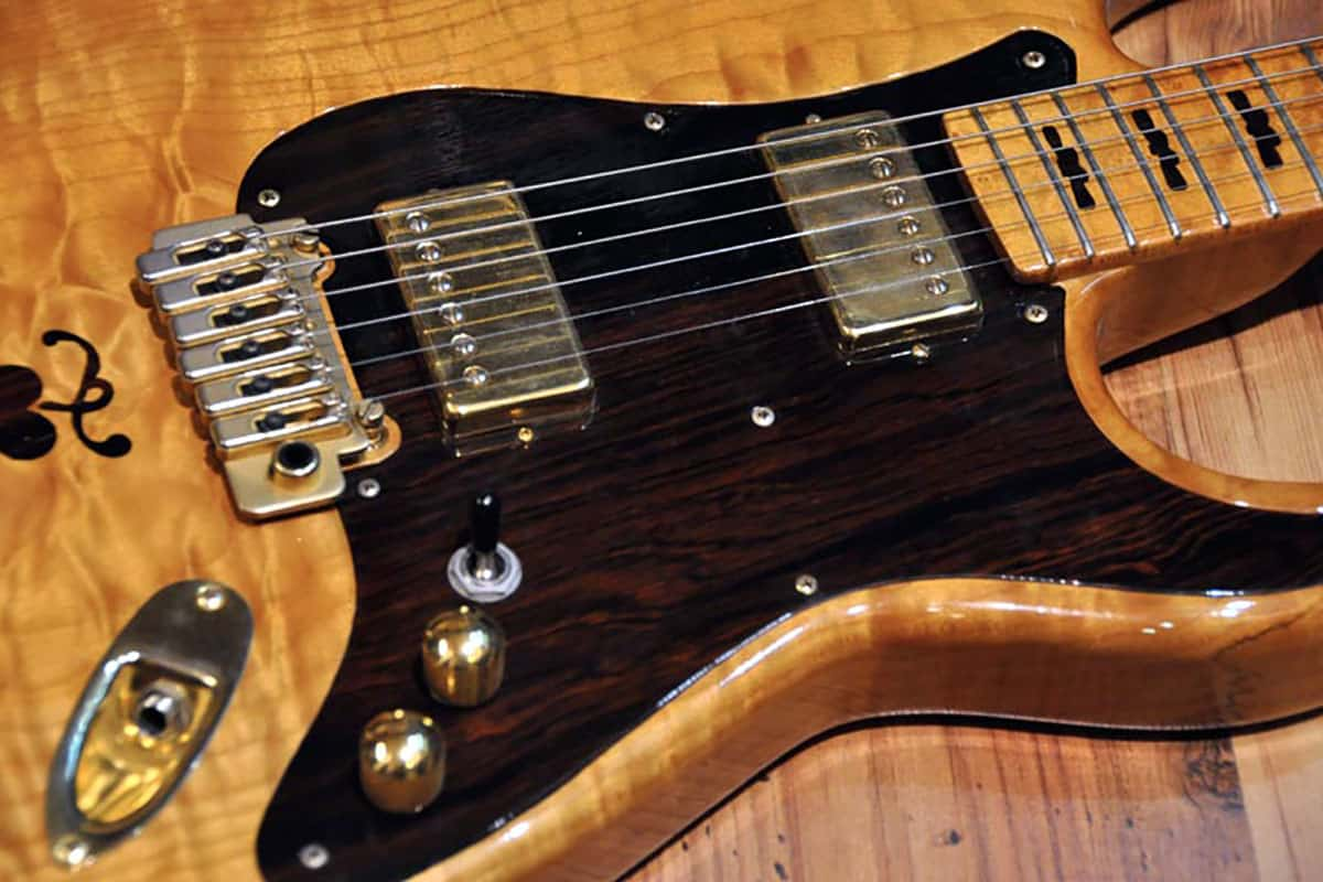 guitar-electric_22
