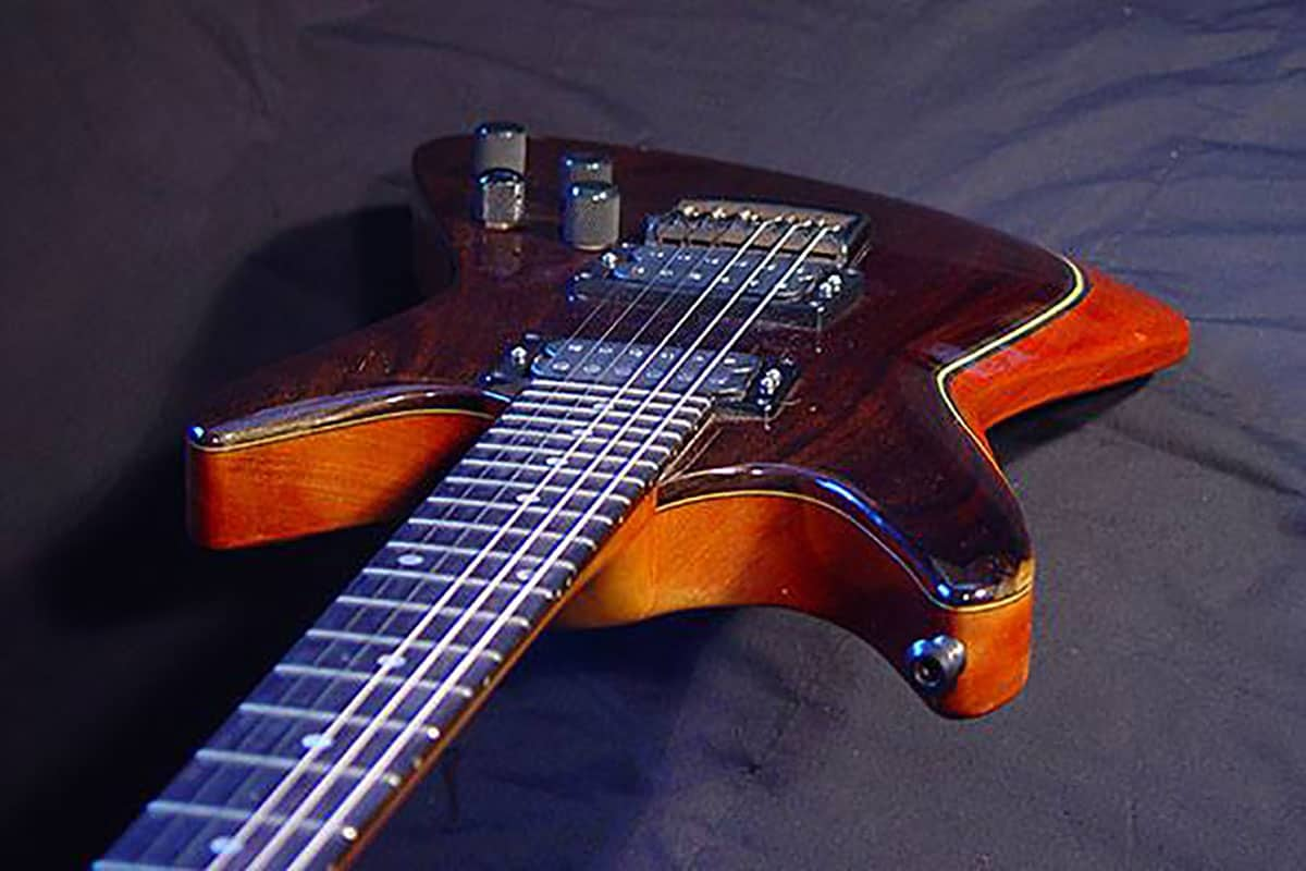 guitar-electric_27